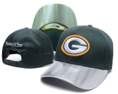 NFL Green Bay Packers Hat - 104