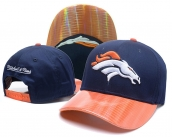 NFL Denver Broncos Hat - 117