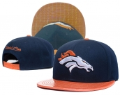 NFL Denver Broncos Hat - 119