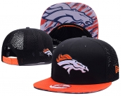 NFL Denver Broncos Hat - 125
