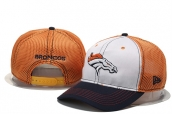 NFL Denver Broncos Hat - 127
