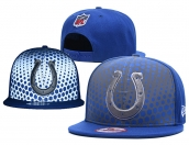NFL Indianapolis Colts Hat - 100