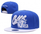 NFL Indianapolis Colts Hat - 101