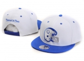 NFL Indianapolis Colts Hat - 102