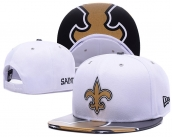 NFL New Orleans Saints Hat - 101