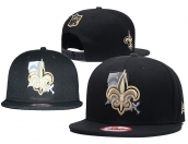 NFL New Orleans Saints Hat - 103