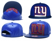 NFL New York Giants Hat - 100
