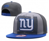 NFL New York Giants Hat - 101