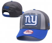 NFL New York Giants Hat - 102