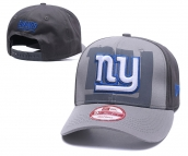 NFL New York Giants Hat - 103