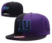 NFL New York Giants Hat - 104