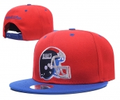 NFL New York Giants Hat - 105