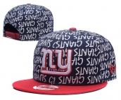 NFL New York Giants Hat - 106