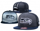 NFL Seattle Seahawks Hat - 103