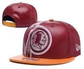 NFL Washington Redskins Hat - 101