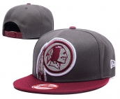 NFL Washington Redskins Hat - 104