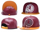 NFL Washington Redskins Hat - 105
