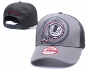 NFL Washington Redskins Hat - 106