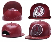 NFL Washington Redskins Hat - 108