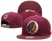 NFL Washington Redskins Hat - 113