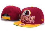 NFL Washington Redskins Hat - 115