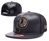 NFL Washington Redskins Hat - 122