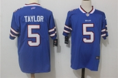 NFL Buffalo Bills Jersey -801