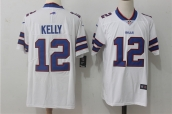 NFL Buffalo Bills Jersey -802