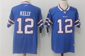 NFL Buffalo Bills Jersey -803