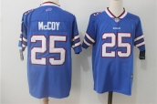 NFL Buffalo Bills Jersey -804