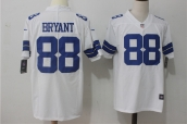 NFL Dallas Cowboys Jersey -801