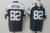 NFL Dallas Cowboys Jersey -802