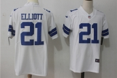 NFL Dallas Cowboys Jersey -807
