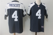 NFL Dallas Cowboys Jersey -808