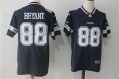 NFL Dallas Cowboys Jersey -809