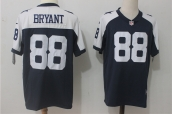 NFL Dallas Cowboys Jersey -813