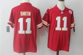 NFL Kansas City Chiefs Jersey -801