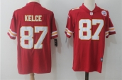 NFL Kansas City Chiefs Jersey -805
