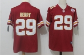 NFL Kansas City Chiefs Jersey -806