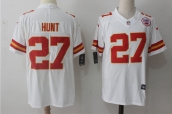 NFL Kansas City Chiefs Jersey -807
