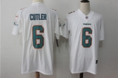 NFL Miami Dolphins Jersey -801