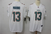 NFL Miami Dolphins Jersey -804