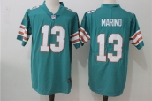 NFL Miami Dolphins Jersey -805