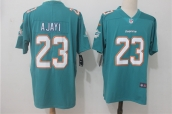 NFL Miami Dolphins Jersey -806