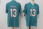 NFL Miami Dolphins Jersey -807