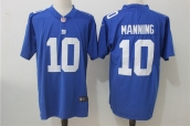 NFL New York Giants Jersey -802