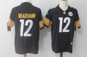 NFL Pittsburgh Steelers Jersey -800