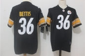NFL Pittsburgh Steelers Jersey -801