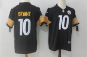 NFL Pittsburgh Steelers Jersey -802