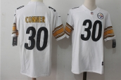 NFL Pittsburgh Steelers Jersey -803